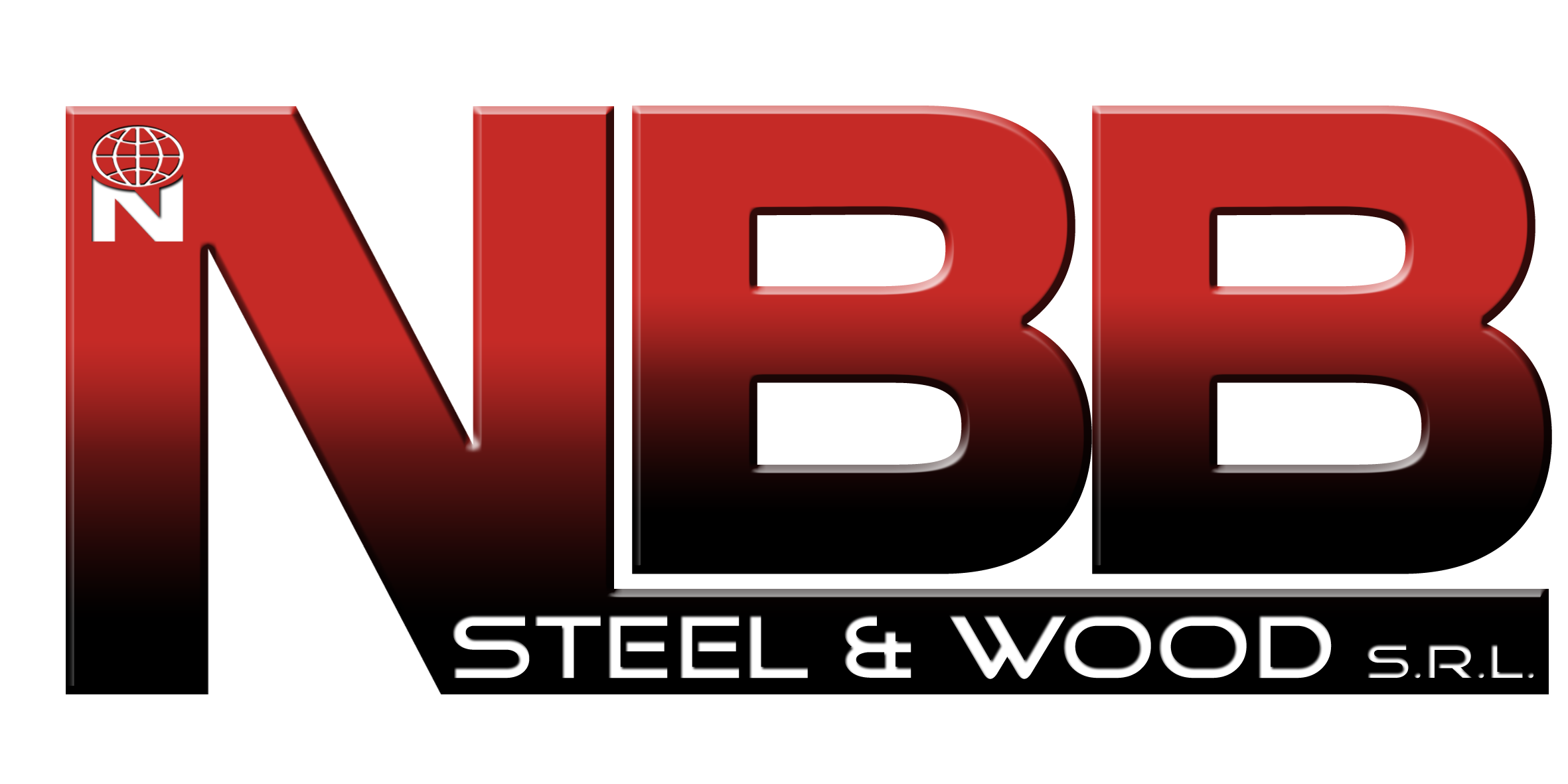 NBB Steel and Wood SRL