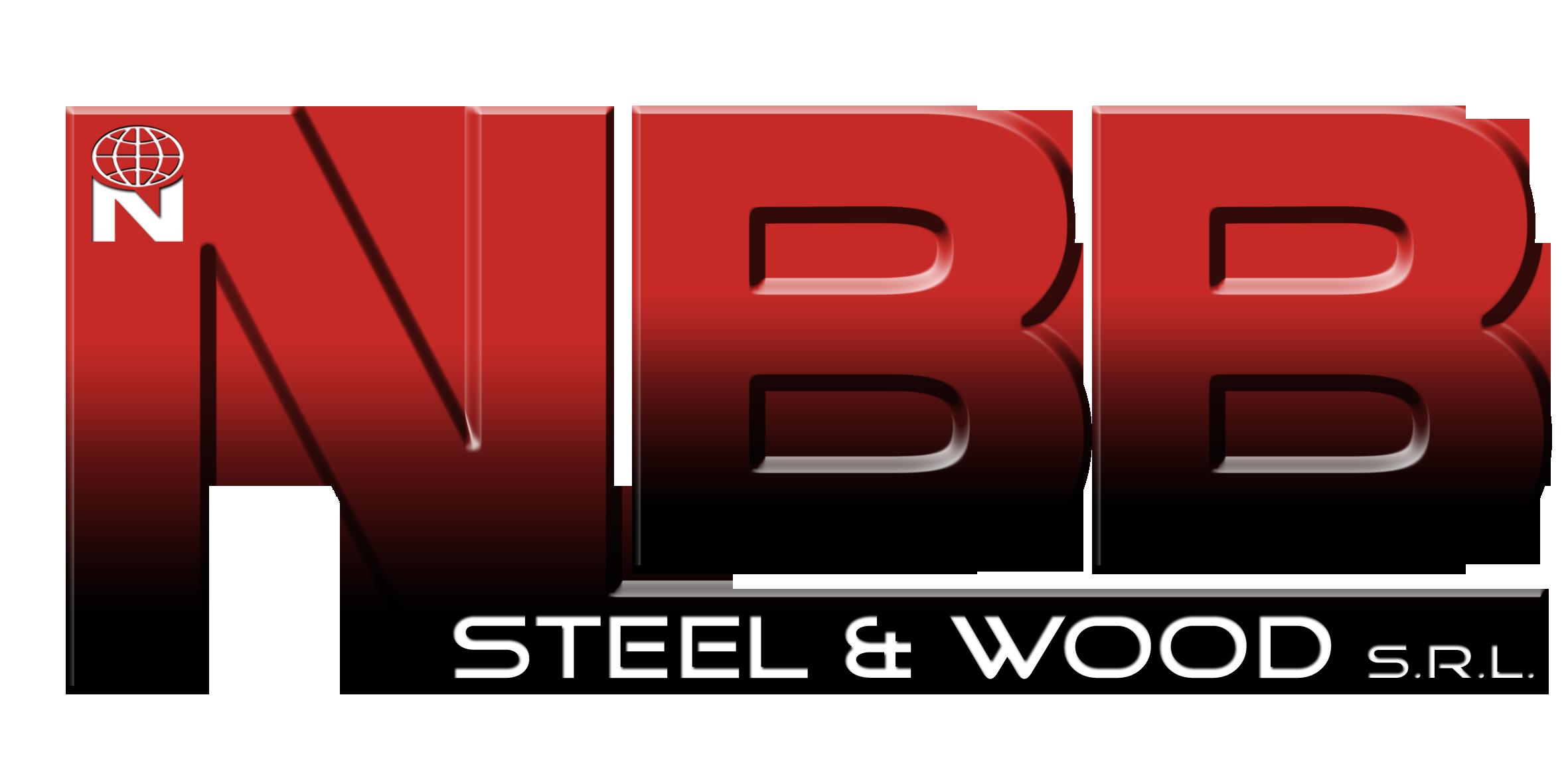 NBB Steel and Wood SRL